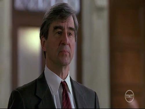 Law & Order: Season 11 – Episod Amends