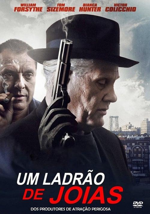 Assistir Um Ladrão de Jóias Dublado Em Português