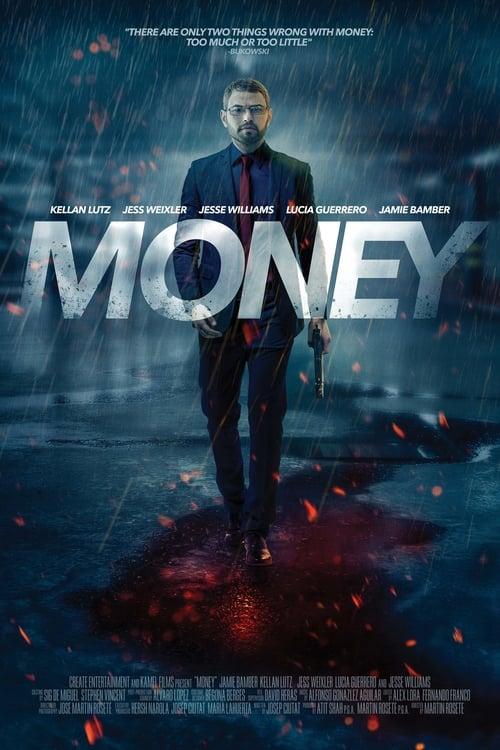 Watch Money online