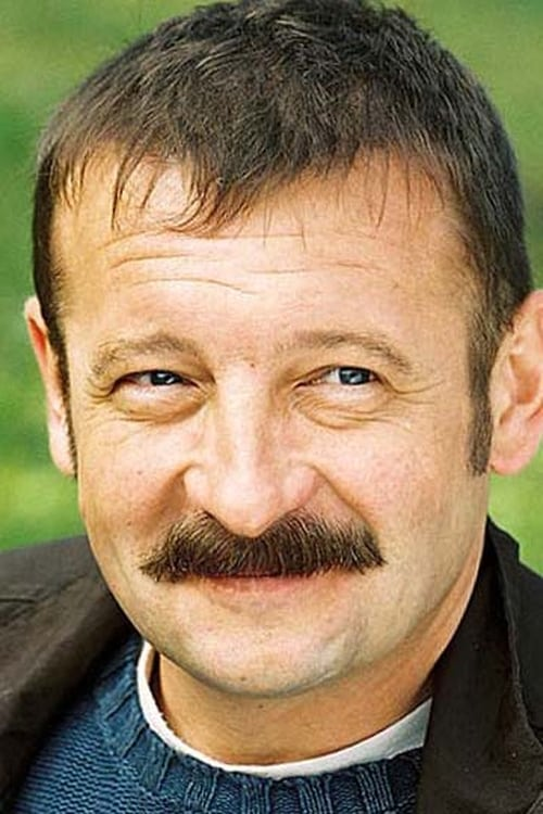 Leonid Gromov