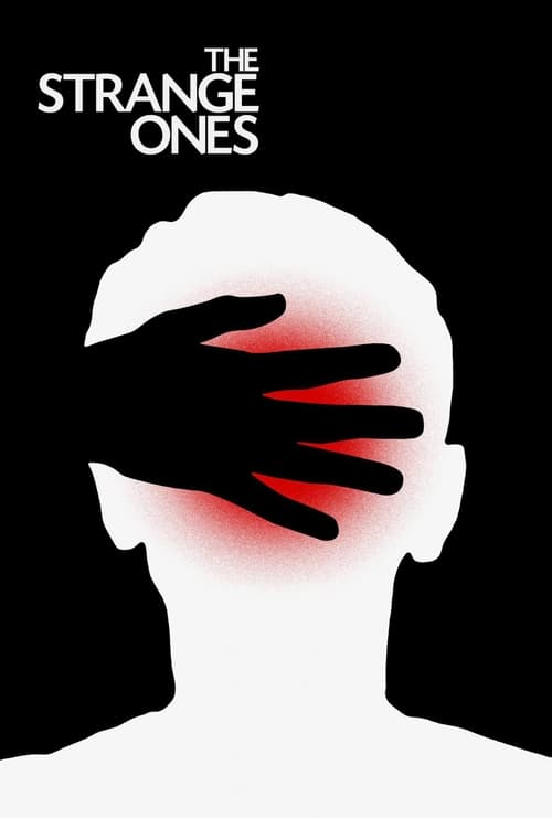 Assistir The Strange Ones
