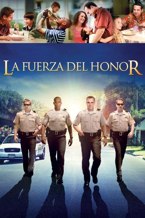 Hd 1080p Ver La Fuerza Del Honor 2011 Pelicula Completa En Español Y Latino