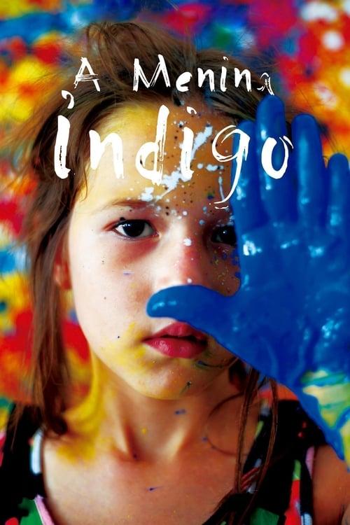 Assistir Filme A Menina Índigo Em Português Online