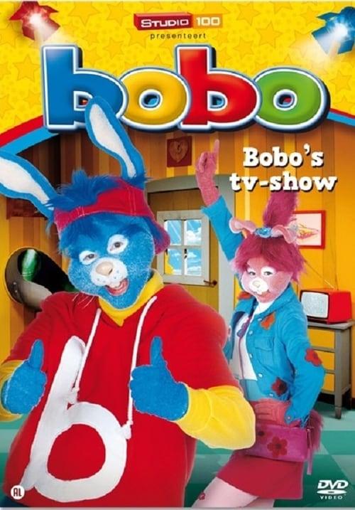 Bobo -  Show MEGA