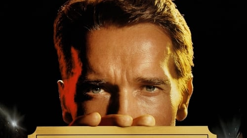 Last Action Hero - This isn't the movies anymore. - Azwaad Movie Database