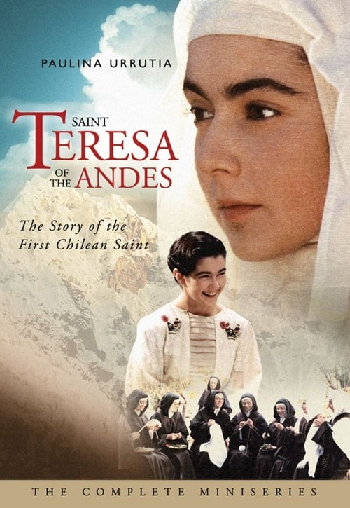 St. Teresa of the Andes (1989)
