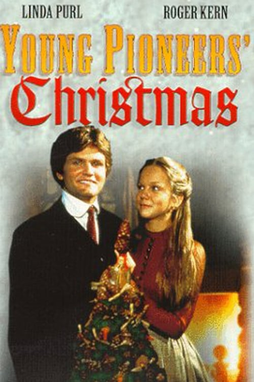 Assistir Young Pioneers' Christmas Online
