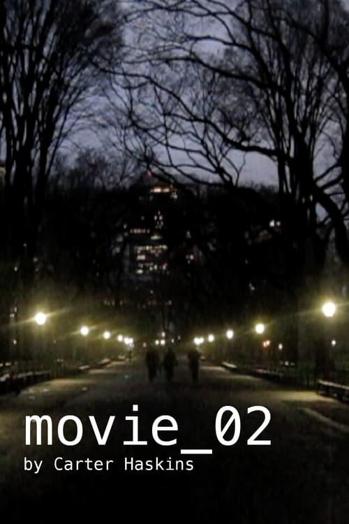 movie_02