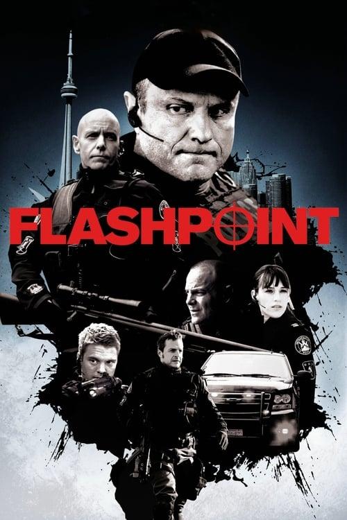 Flashpoint-Azwaad Movie Database