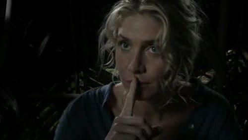 Lost - Season 0: Specials - Episode 21: Missing Pieces (5): Operation: Sleeper