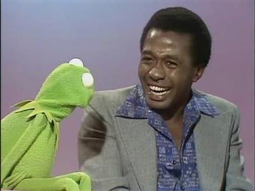 The Muppet Show 1977 Full Tv Series: Season 1 – Episode Ben Vereen