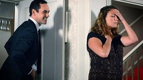 EastEnders: Season 29 – Episod 10/10/2013