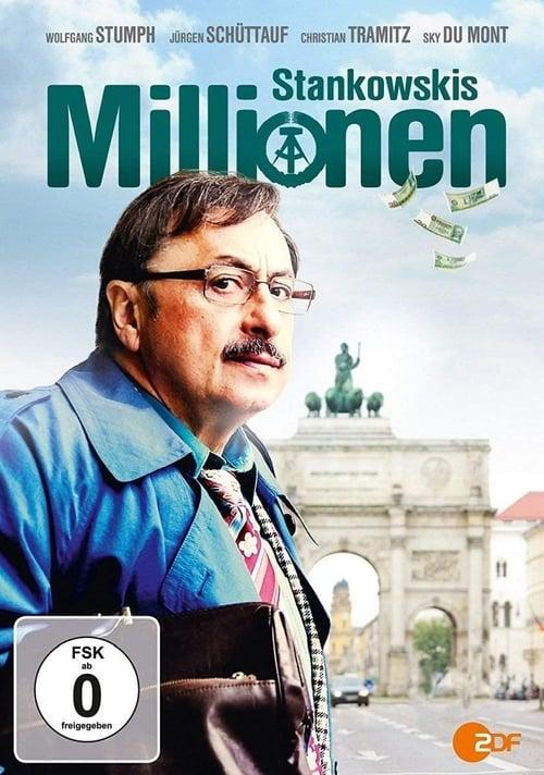 Película Stankowskis Millionen En Buena Calidad Hd 1080p