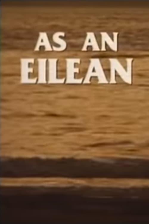 Filme As an Eilean Em Boa Qualidade Hd 1080p