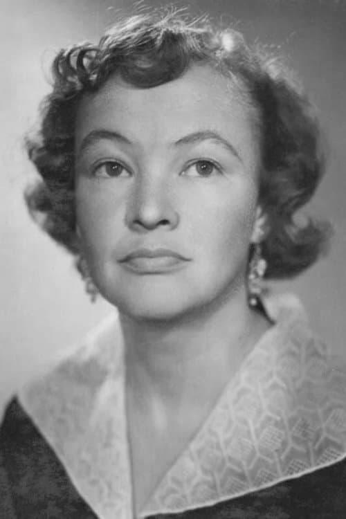Vera Altayskaya