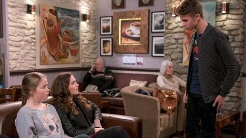 Emmerdale 2017 Full Tv Series: Season 48 – Episode Fri 24 Feb 2017