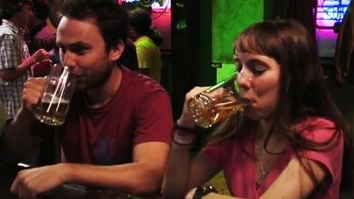It's Always Sunny in Philadelphia - Season 1 - Episode 3: Underage Drinking: A National Concern