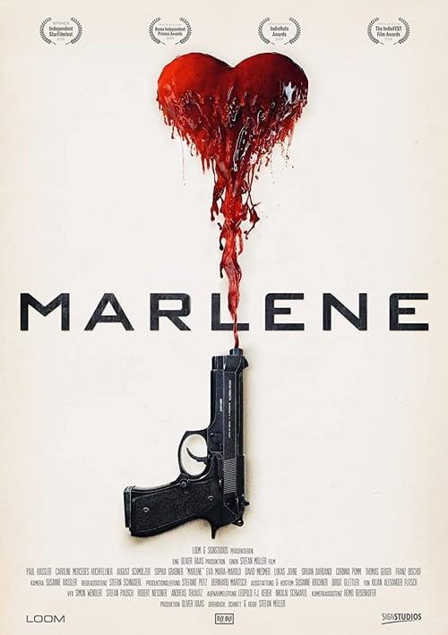 Assistir Marlene - HD 720p Legendado Online Grátis HD