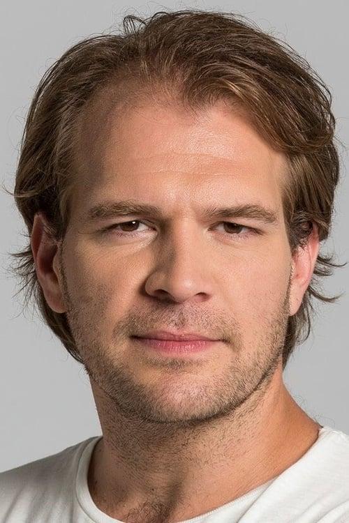 Kép: Schmied Zoltán színész profilképe