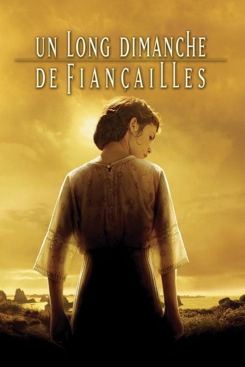 ➤ Un long dimanche de fiançailles (2004) ®