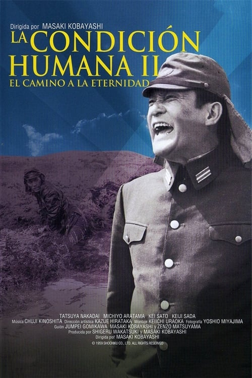Mira La Película Latino En Español En Línea