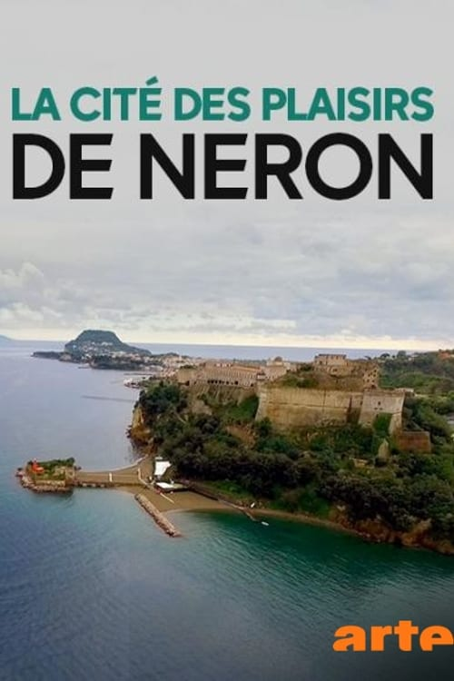 Assistir Neros Stadt der Lüste Grátis