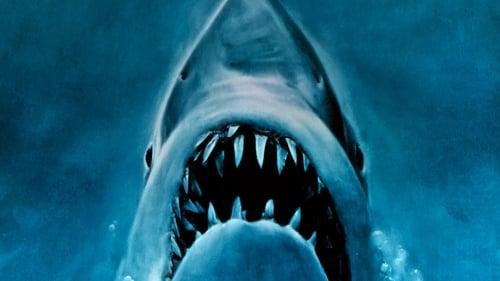 Tiburón (Jaws)