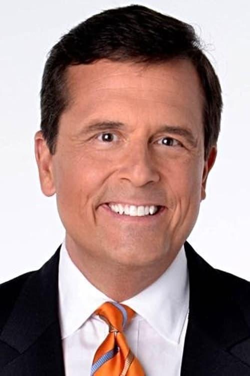 Chuck Gaidica