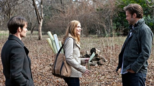 The Vampire Diaries Season 2 Episode 15 Watch Online