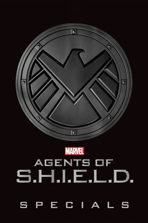 Marvel's Agents of S.H.I.E.L.D.: Specials