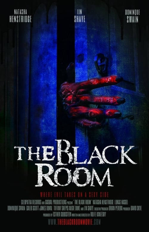 Watch The Black Room Online Metacritic
