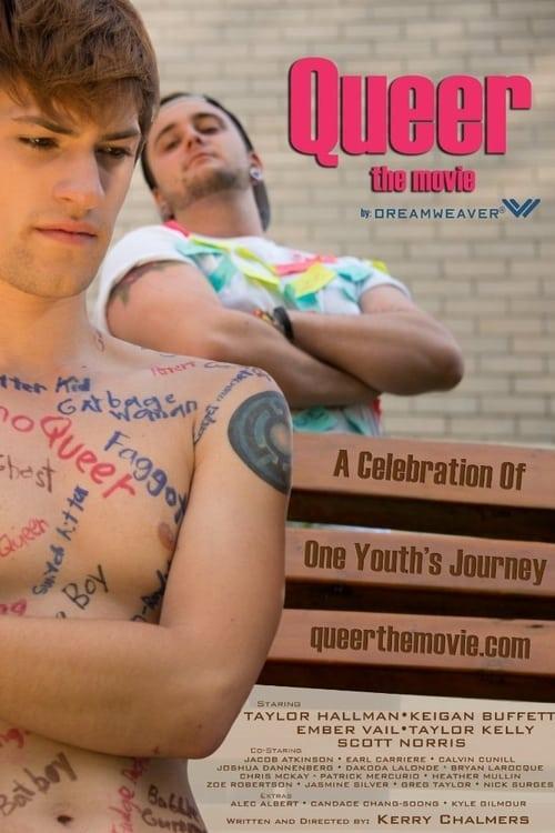 Queer (2015)