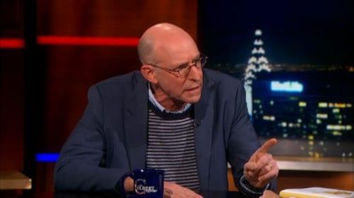 The Colbert Report: Season 9 – Episode Michael Pollan