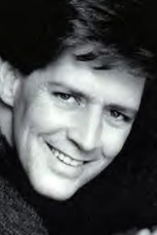 J. Mark Donaldson