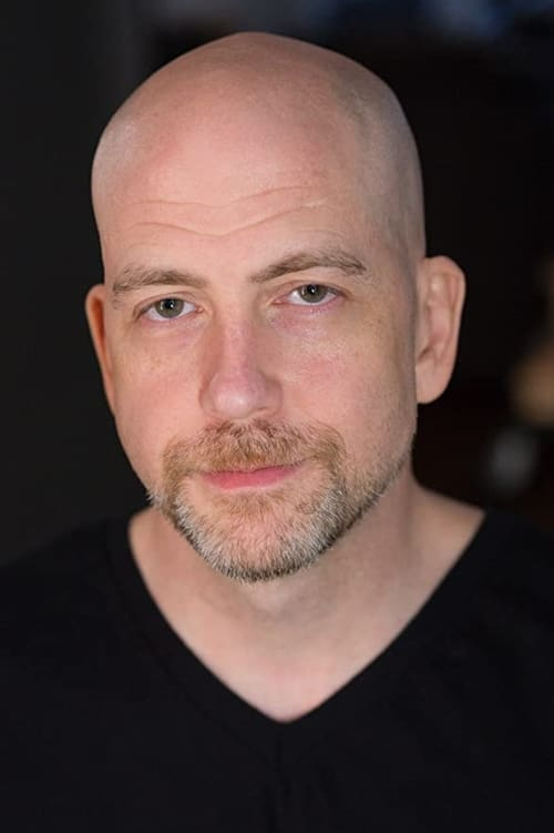 David Oelert