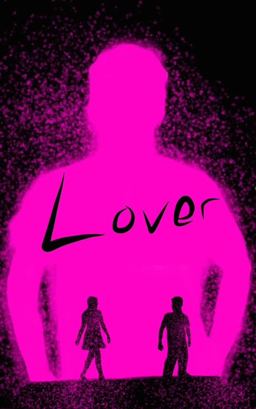 Lover Solarmovie