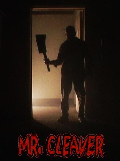 Mr. Cleaver