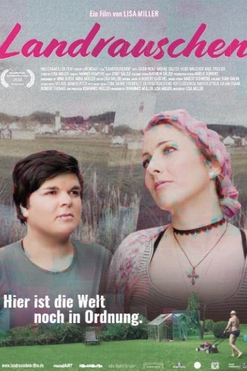 Mira La Película Landrauschen En Buena Calidad Hd 1080p