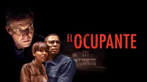Ver Película el The Intruder (El Ocupante) 2019 en Español