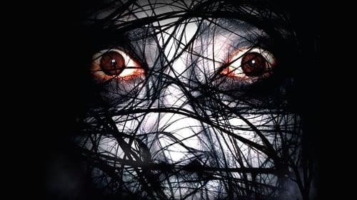 La maldición 2 (2006)