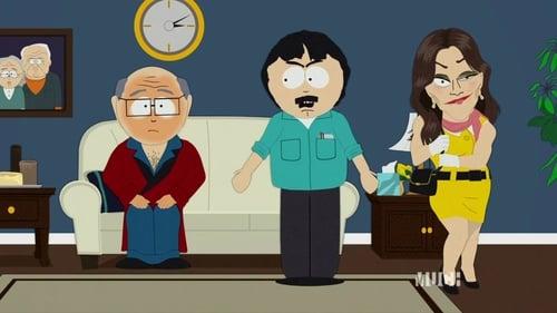 South Park - Season 20 - Episode 7: Oh, Jeez