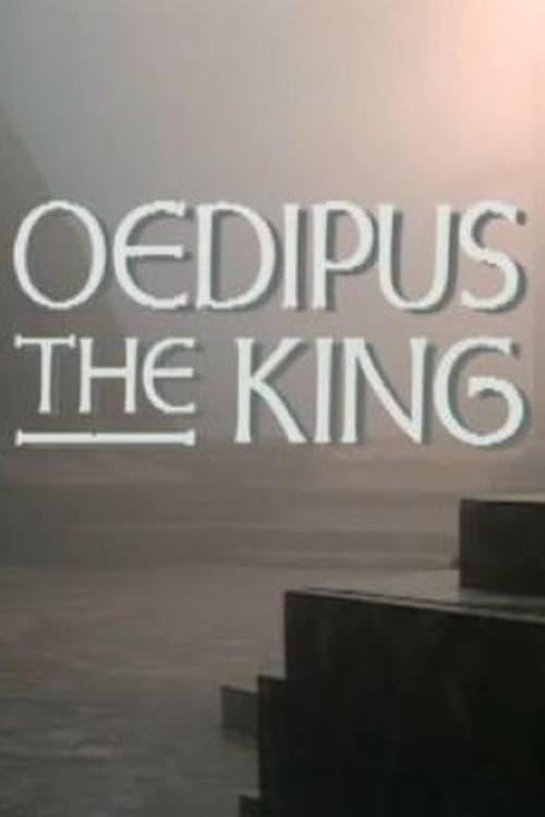 مشاهدة الفيلم Theban Plays: Oedipus the King كامل مدبلج
