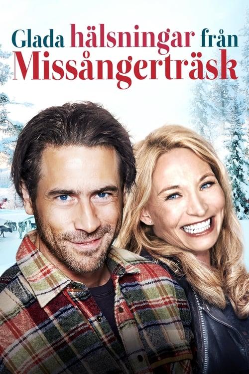 شاهد الفيلم Glada hälsningar från Missångerträsk باللغة العربية على الإنترنت
