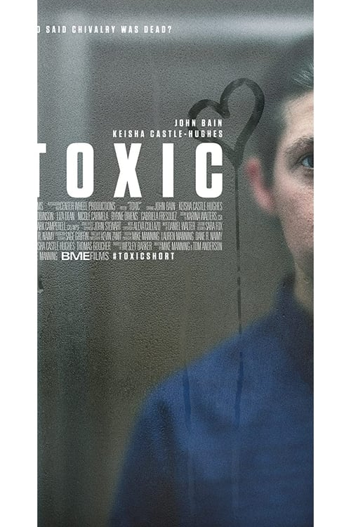 Online Iphone fast download Watch Toxic