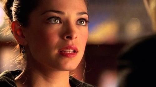 Smallville - Season 6 - Episode 7: Rage