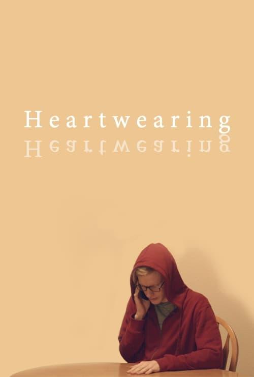 Heartwearing