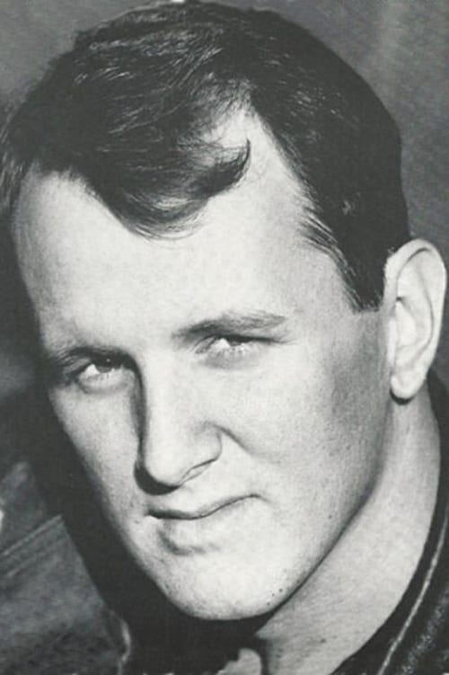 Dieter Rauter