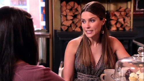 Watch One Tree Hill S9E06 Online