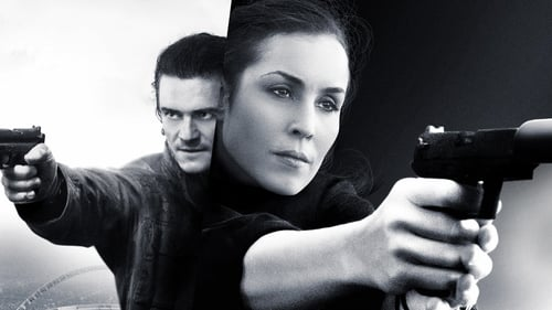 Watch Unlocked Movie Putlocker