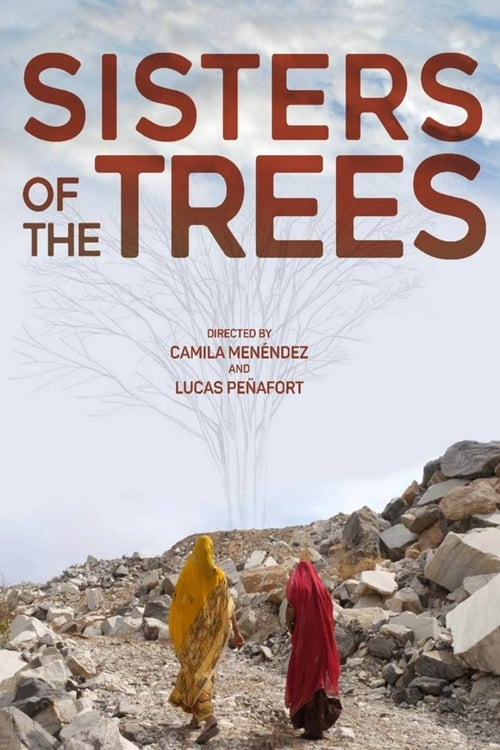 Sisters of the Trees (2019)